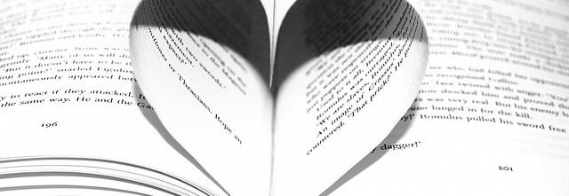 livres-et-ouvrages