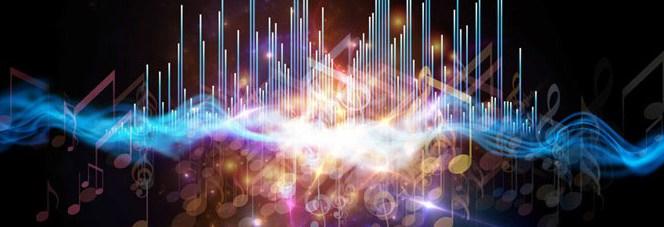 seances-frequences-energetiques