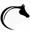 logo-cheval-30px